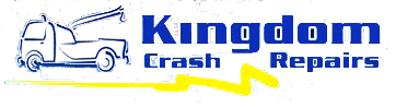 Kingdom Crash Repairs